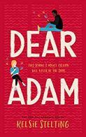 Dear Adam - Stelting