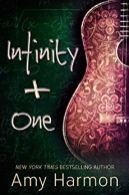 INfinity + One - Harmon
