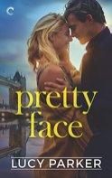 Pretty Face - Parker