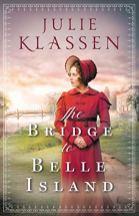 The Bridge to Belle Island - Klassen