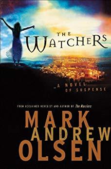 The Watchers - Olsen