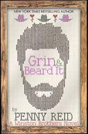 Grin and Beard It
