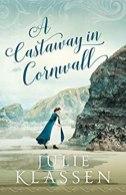 A Castaway in Cornwall - Klassen