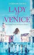 Lady of Venice