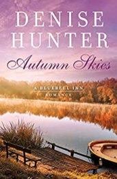 Autumn Skies - Hunter