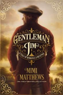 Gentleman Jim - Matthews