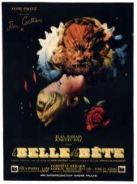 Beauty and the Beast 1946'