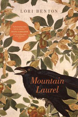 Mountain Laurel - Benton