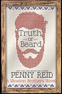Truth or Beard - Reid