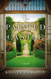 The Painted Castle - Cambron