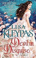 Devil in Disguise - Kleypas