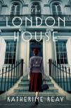 The London House - REay