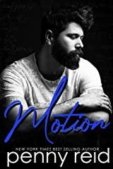 Motion - Reid