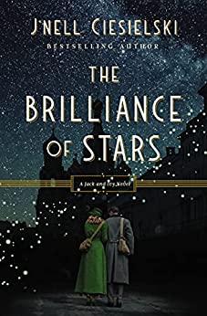The Brilliance of Stars - Ciesnelski