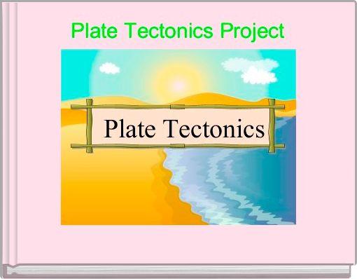 Quot Plate Tectonics Quot Free Books Amp Children S Stories