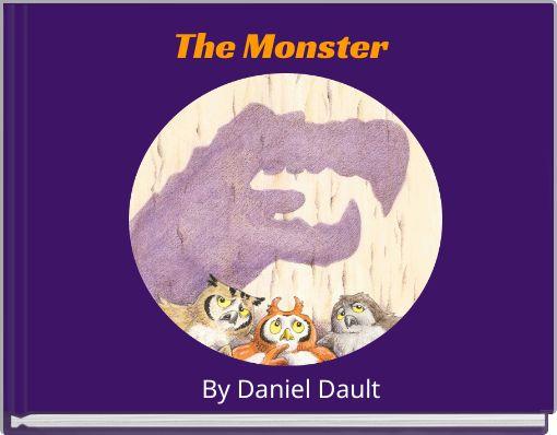 Secret Code Moshi Monsters Golden