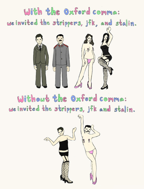 buzzfeed-oxfordcomma