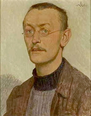 Hermann Hesse Lots In Our Price Database Lotsearch