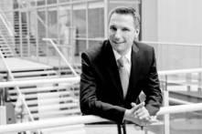 Guido Grotz Vorstand Step Ahead AG