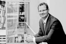 Wolfgang Reichenbach Vorstand Step Ahead AG