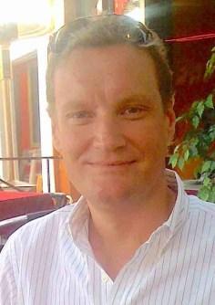 Joachim Guenster Storymaster
