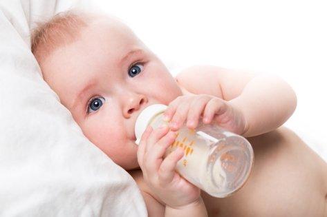 Alle Babies schreien - was das im Vertrieb bedeutet