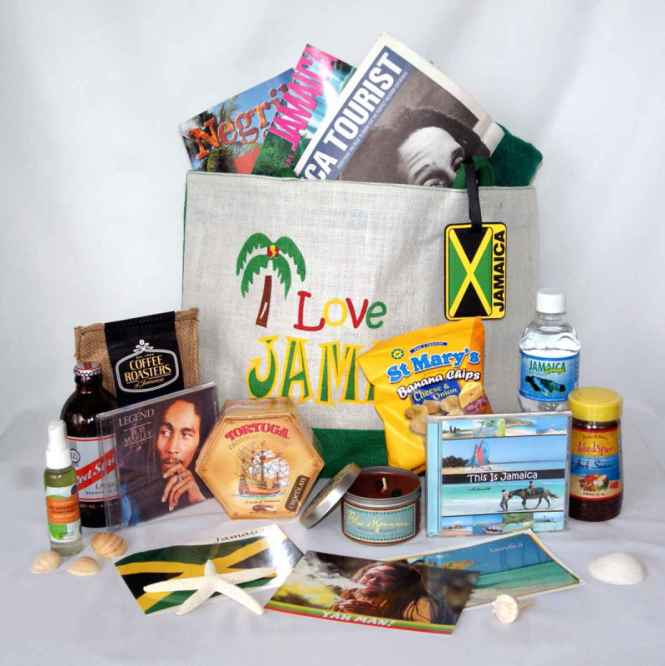 10 Creative Welcome Bag Ideas Unique Wedding Gift Bags For Destination Weddings Florida
