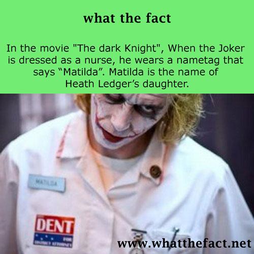 Dark-Knight-matilda