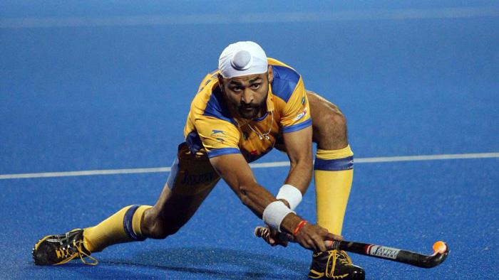Sandeep-Singh