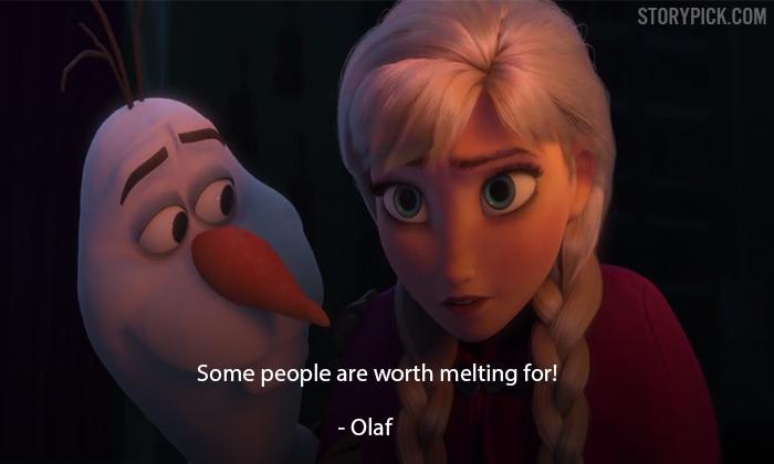 Disney-quotes-10