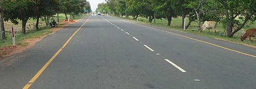 chennai-Pondicherry