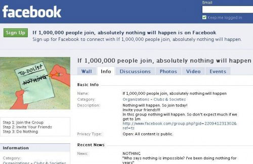 FACEBOOK-USES-3