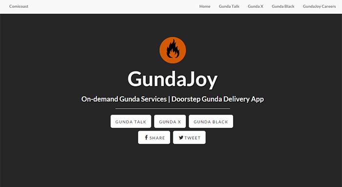 gunda-1