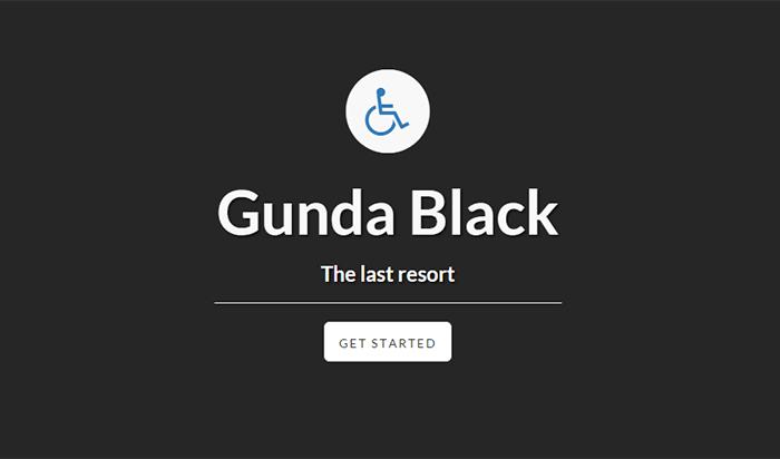 gunda-13