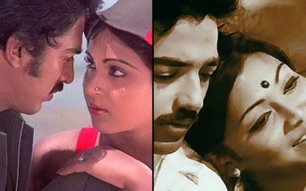 16 Bollywood Movies Stolen From Kollywood