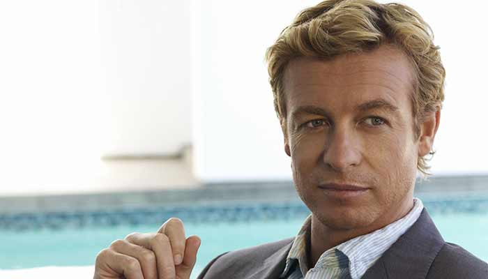 simon-baker-wallpaper-1