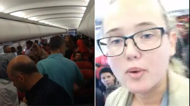 deportazione