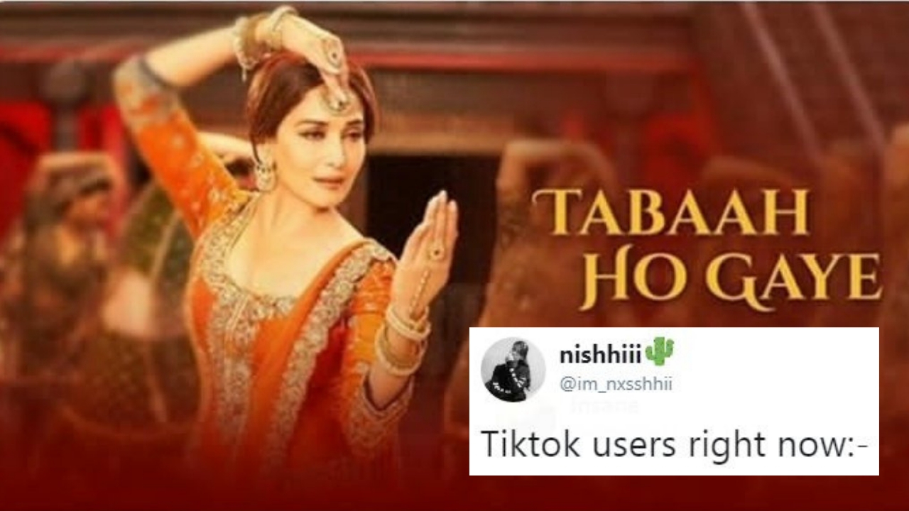 India Bans Chinese Apps Like Tiktok Shein Social Media Erupts