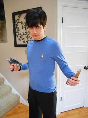 Star Trek | Storypiece.net