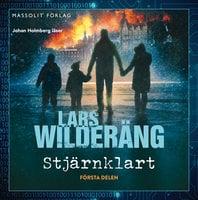 Stjärnklart - Lars Wilderäng