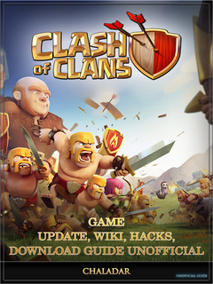 Roblox Game Studio Unblocked Cheats Download Guide Unofficial E Book Chala Dar Storytel