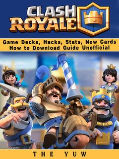 Roblox Game Studio Unblocked Cheats Download Guide Unofficial E Bok Chala Dar Storytel
