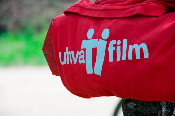 Festival Uhvati film/ Photo by MTomic