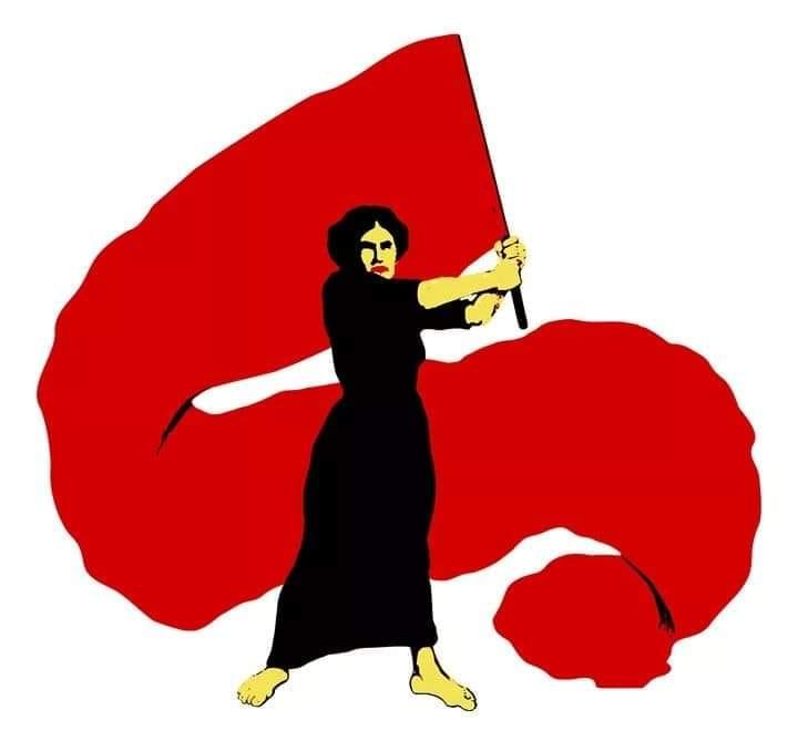 ženska prava