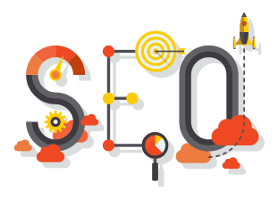 South Africa SEo Search Engine Optimisation 2