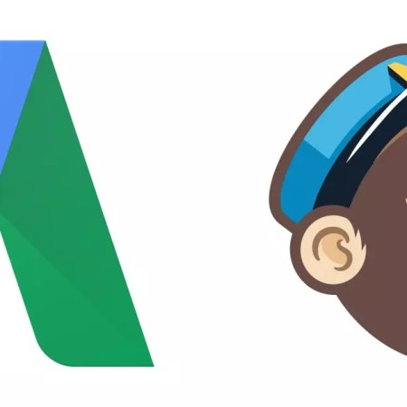Mailchimp and Google AdWords