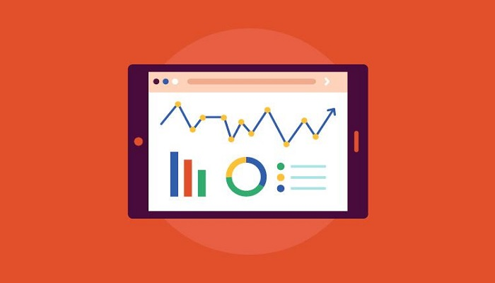 4 Tips to Reduce the Bounce Rate of your Website