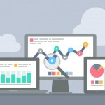 5 Reasons Why You're Not Getting Customers to your Business Website