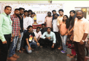 Chennai Based hospitality startup Ulo Hotels is charming vacationers with budget stays