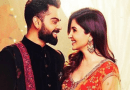 This Anushka Sharma and Virat Kohli ad brings the cute smile on your face